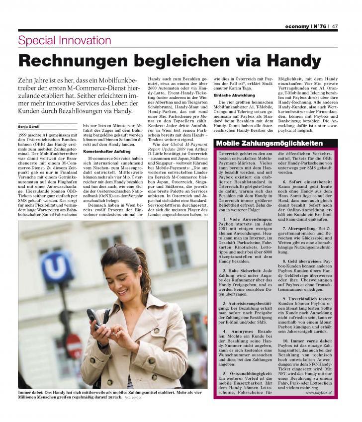 Heft_76 - Seite 47