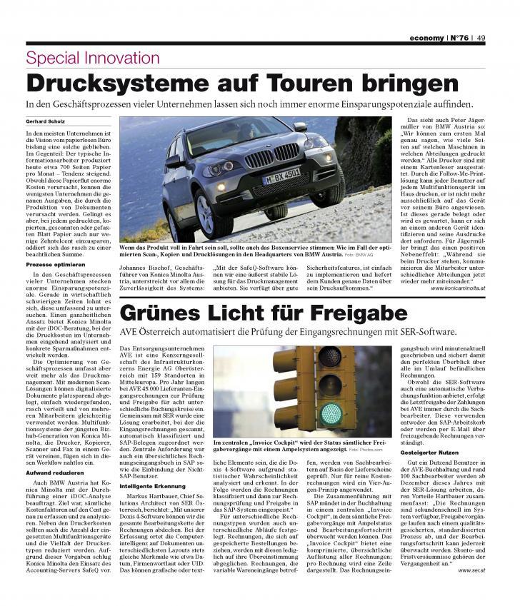 Heft_76 - Seite 49