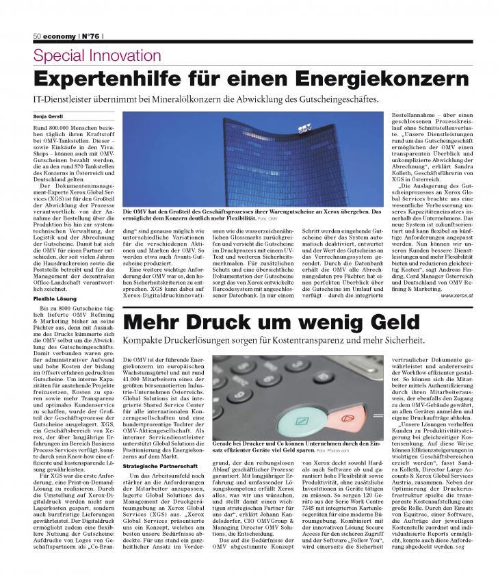 Heft_76 - Seite 50