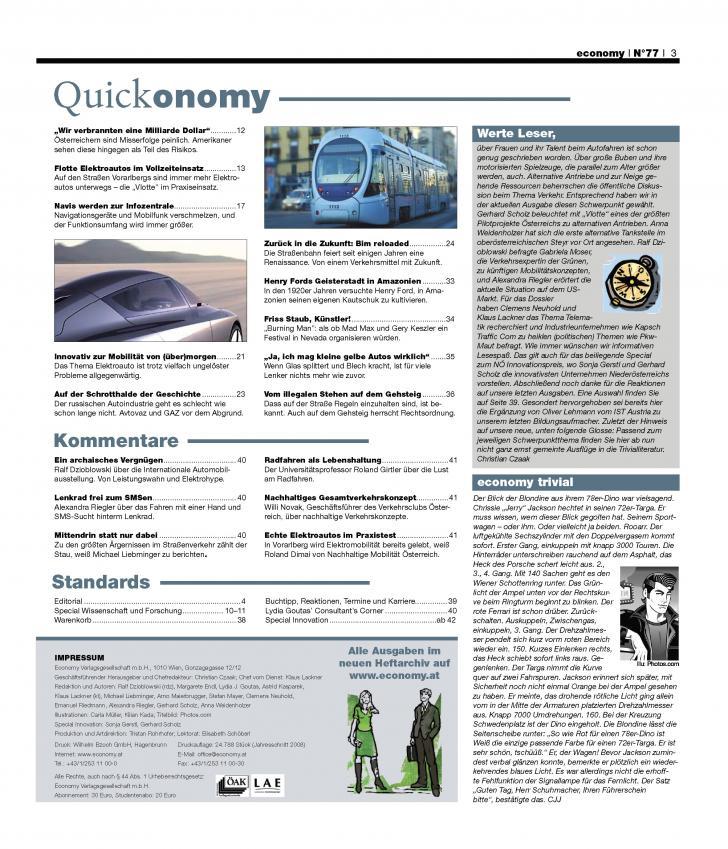 Heft_77 - Seite 3