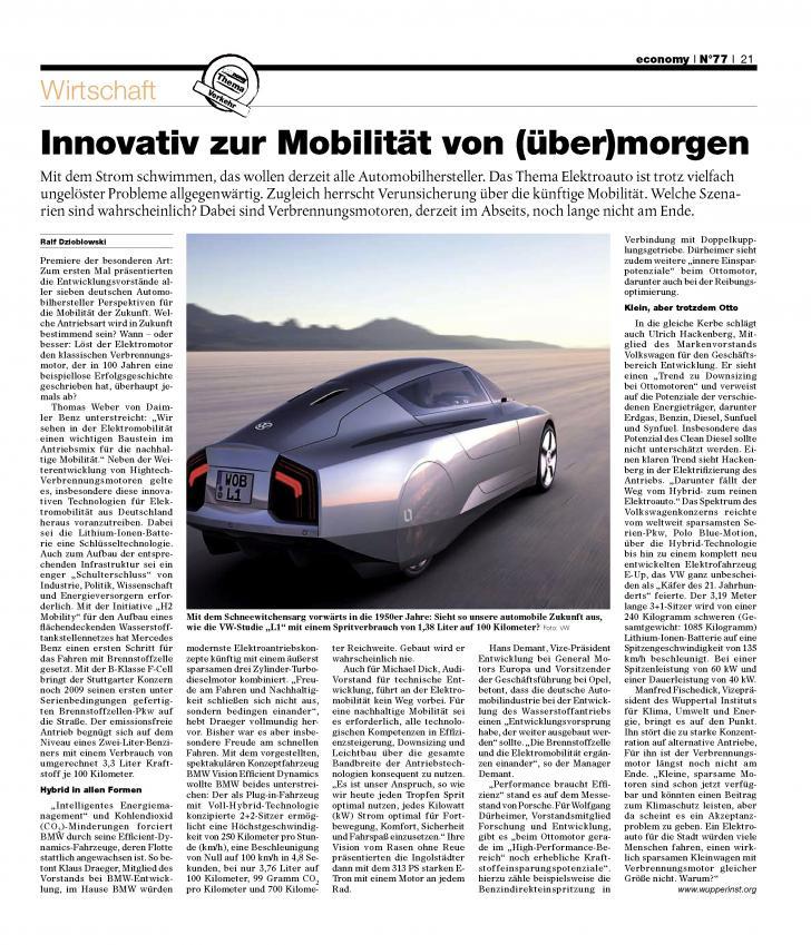 Heft_77 - Seite 21