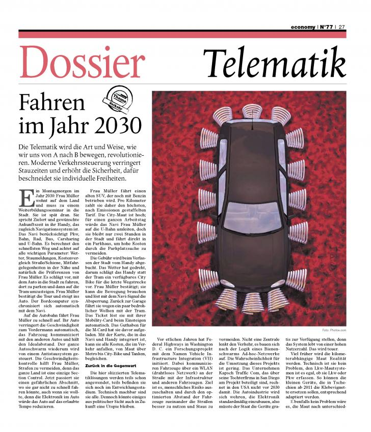 Heft_77 - Seite 27