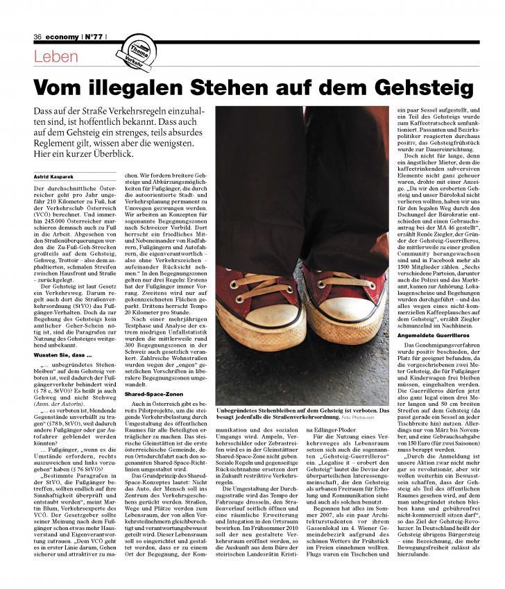 Heft_77 - Seite 36