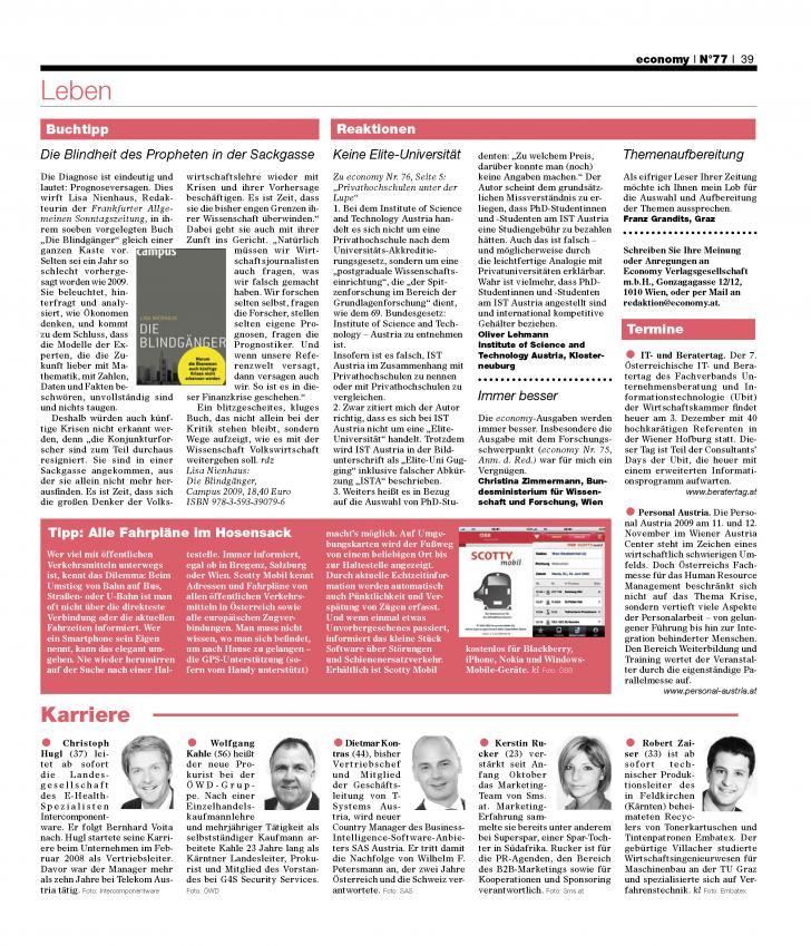 Heft_77 - Seite 39