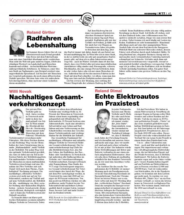 Heft_77 - Seite 41