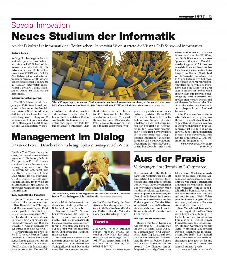 Heft_77 - Seite 43