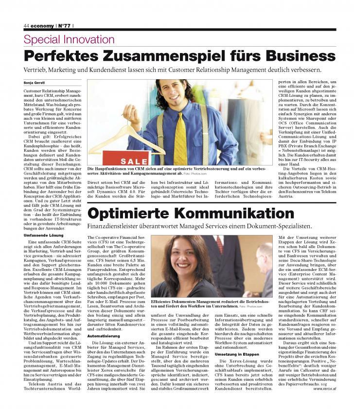Heft_77 - Seite 44