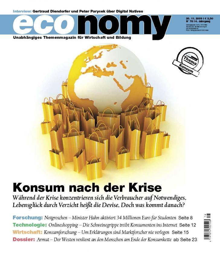 Heft Archiv 2009 - Seite 10