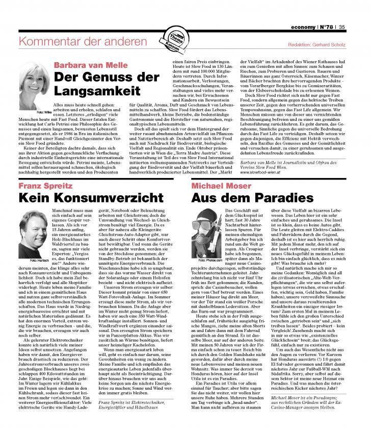 Heft:78  - Seite 35