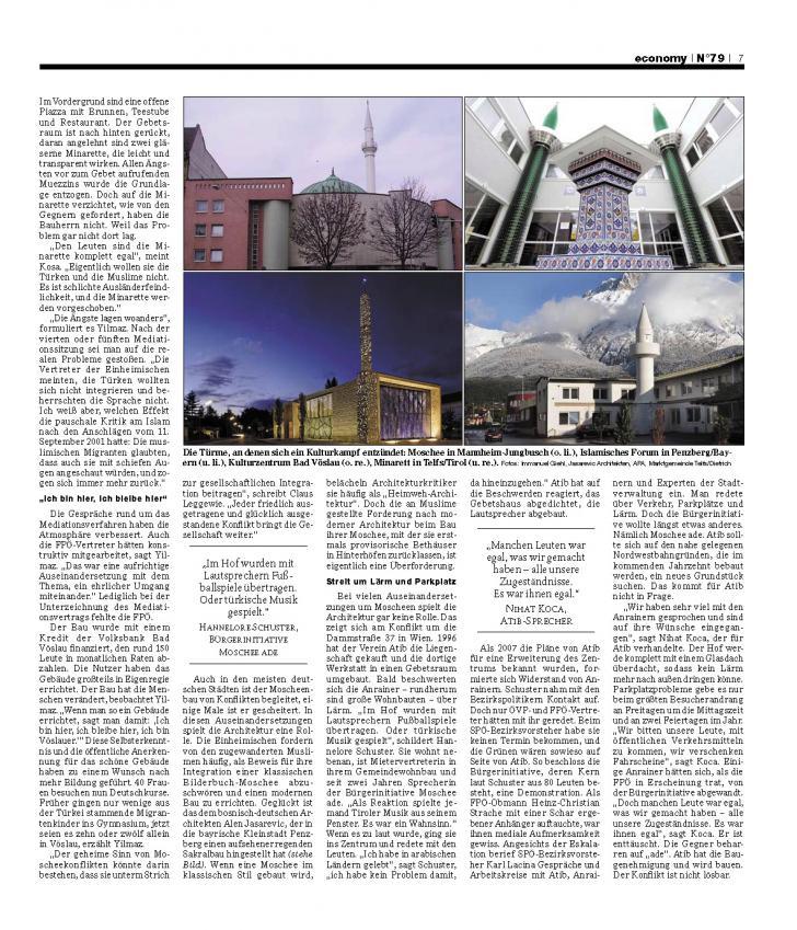 Heft_79 - Seite 7