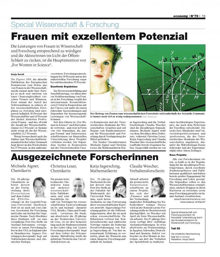Heft_79 - Seite 13