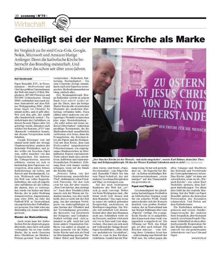 Heft_79 - Seite 20