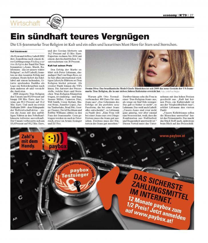 Heft_79 - Seite 27