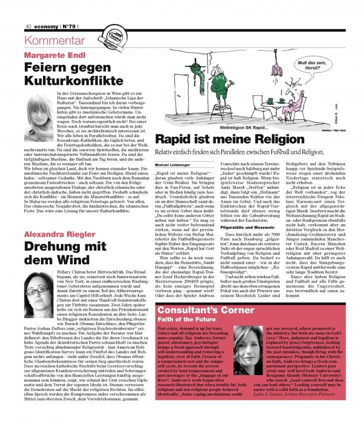 Heft_79 - Seite 40