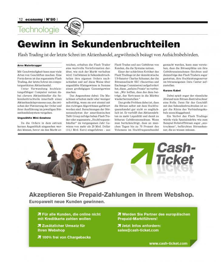 Heft_80 - Seite 12