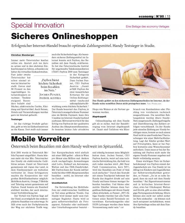 Heft_80 - Seite 15