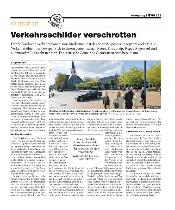 Heft_80 - Seite 23
