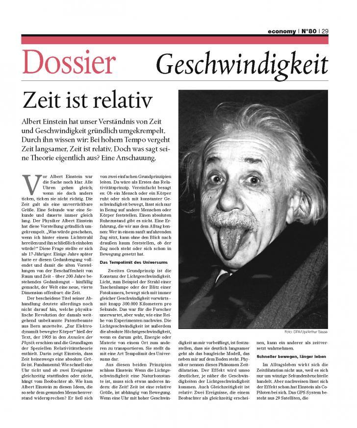 Heft_80 - Seite 29