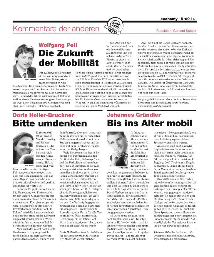 Heft_80 - Seite 41