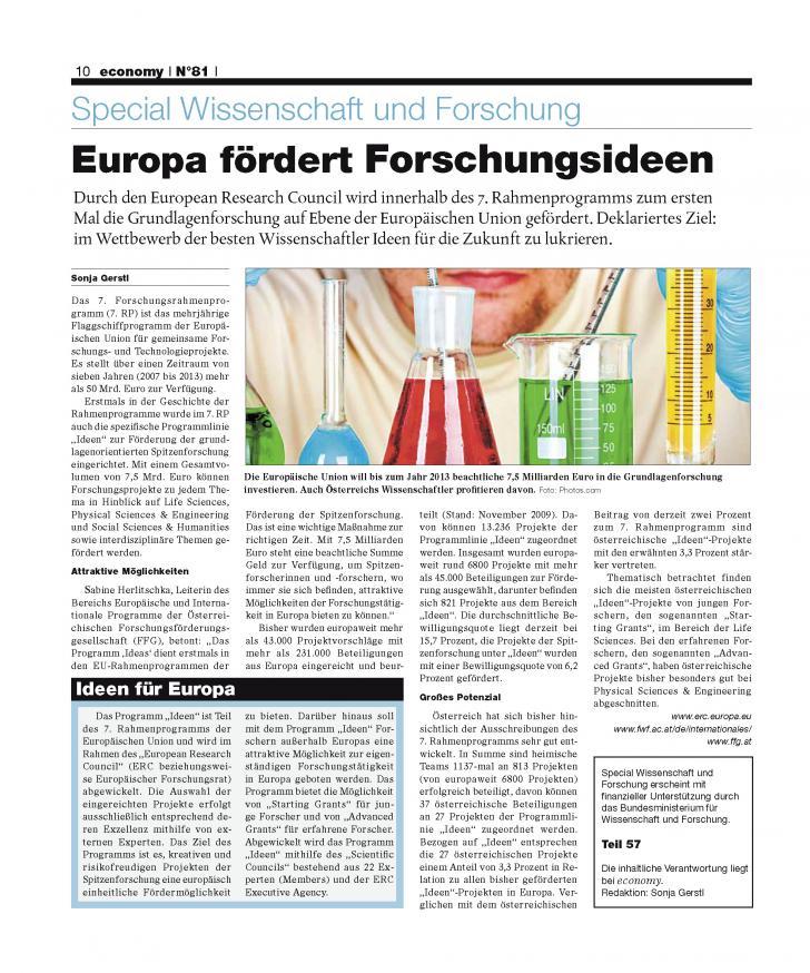 Heft_81 - Seite 10