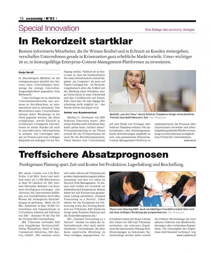 Heft_81 - Seite 16
