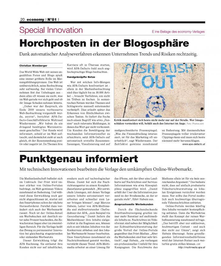 Heft_81 - Seite 20