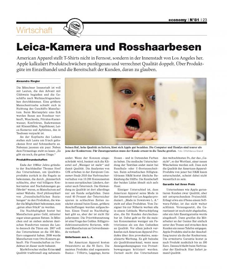 Heft_81 - Seite 23