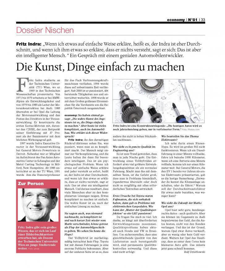 Heft_81 - Seite 33