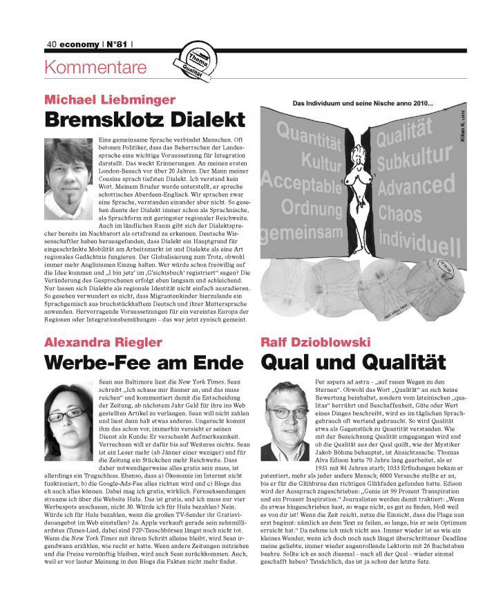 Heft_81 - Seite 40