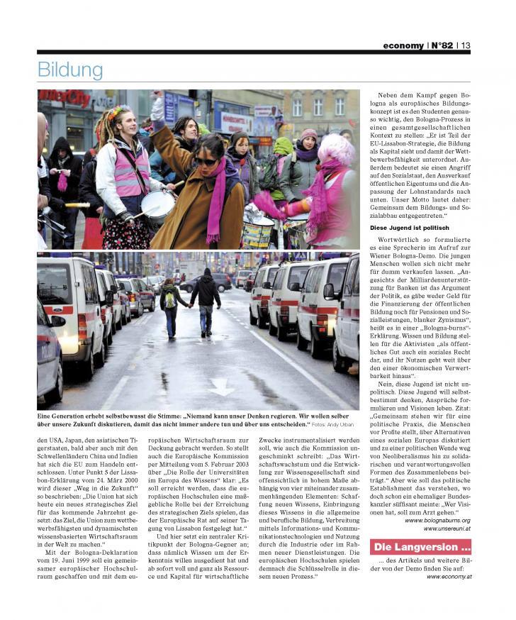 Heft_82 - Seite 13