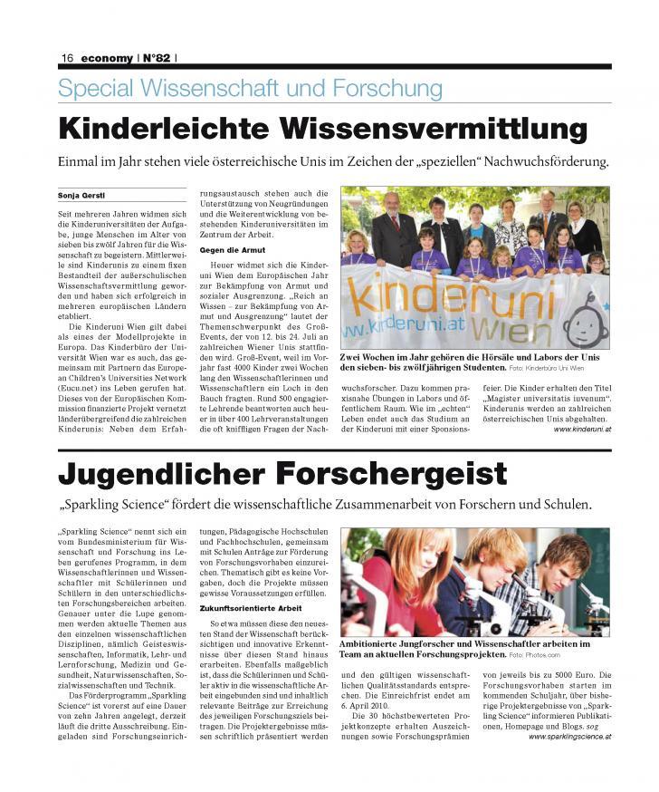 Heft_82 - Seite 16