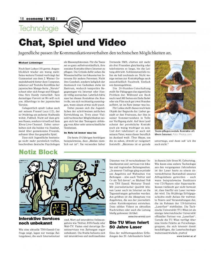 Heft_82 - Seite 18
