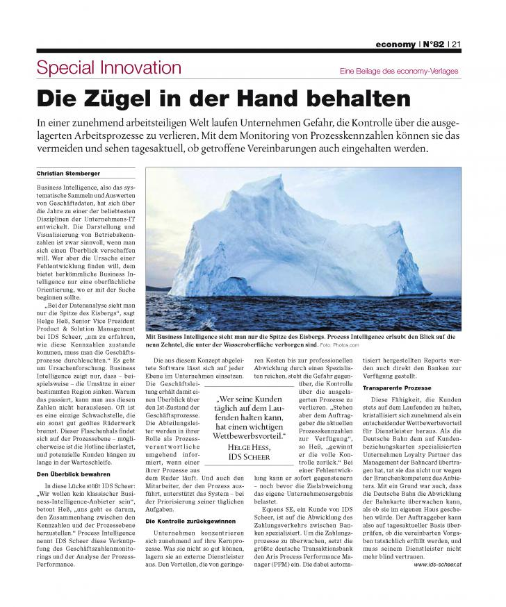 Heft_82 - Seite 21