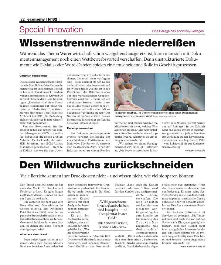 Heft_82 - Seite 22