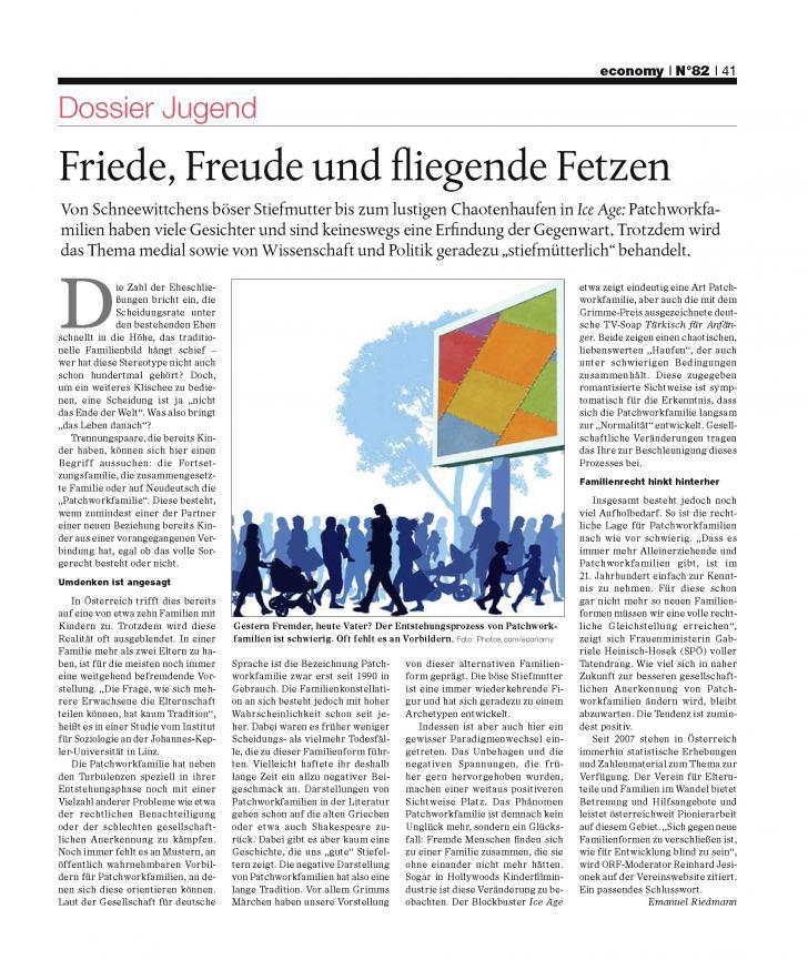 Heft_82 - Seite 41