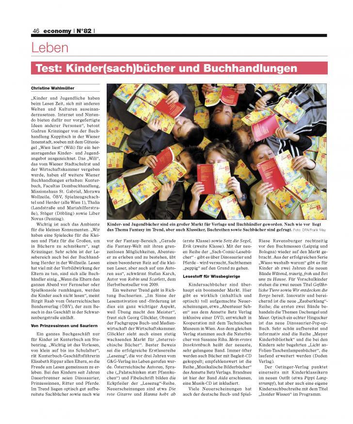 Heft_82 - Seite 46
