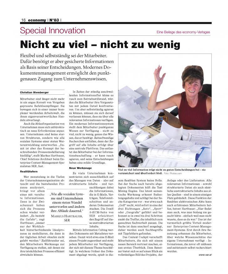 Heft_83 - Seite 16
