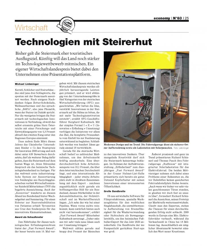 Heft_83 - Seite 25