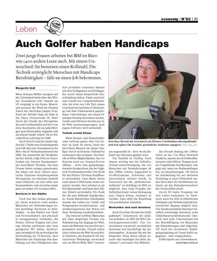 Heft_83 - Seite 35