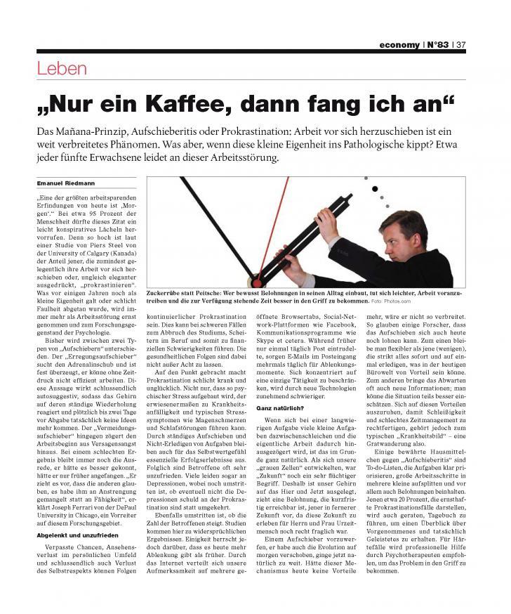 Heft_83 - Seite 37