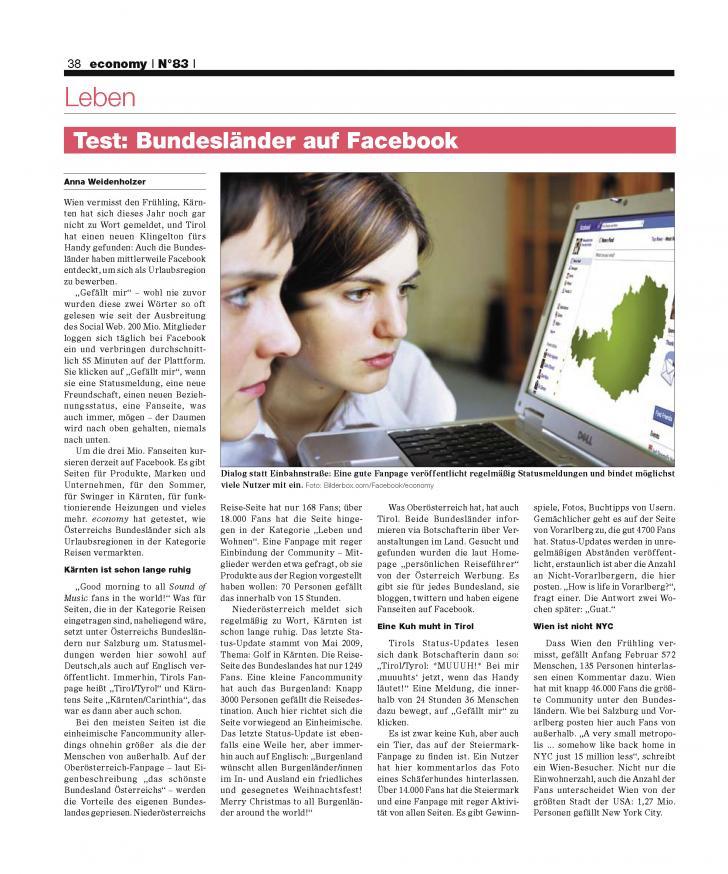 Heft_83 - Seite 38