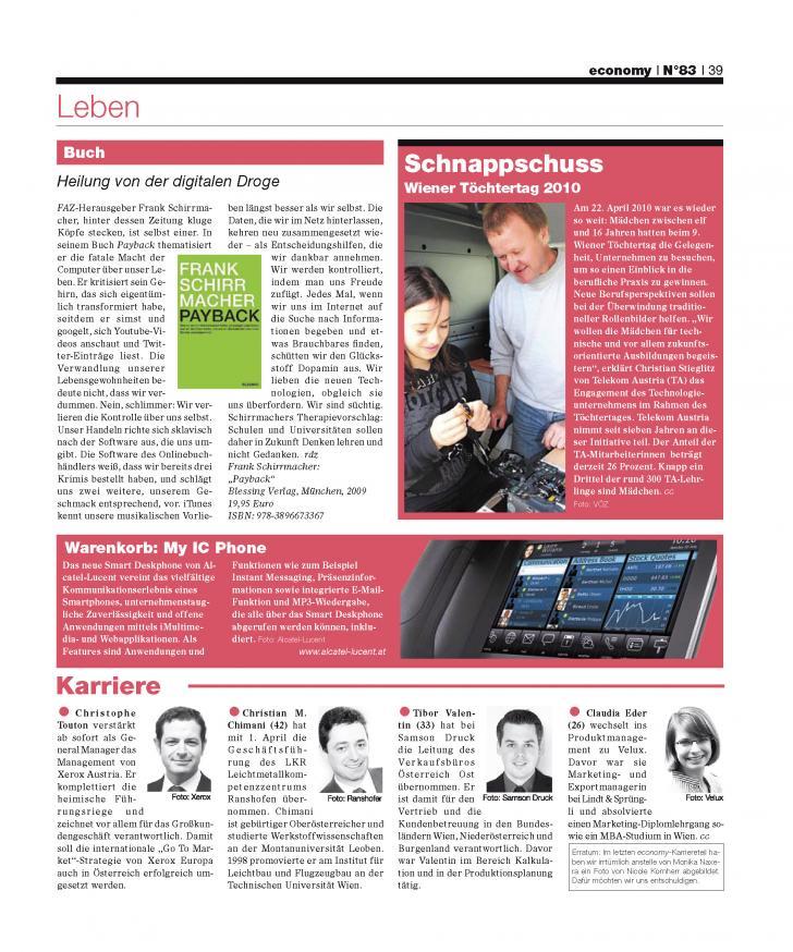 Heft_83 - Seite 39