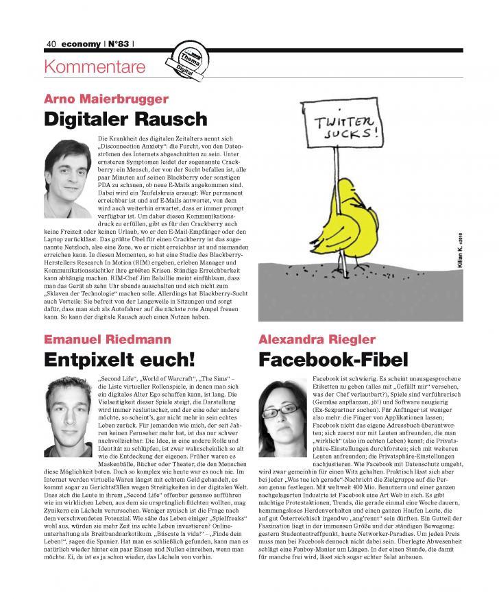 Heft_83 - Seite 40