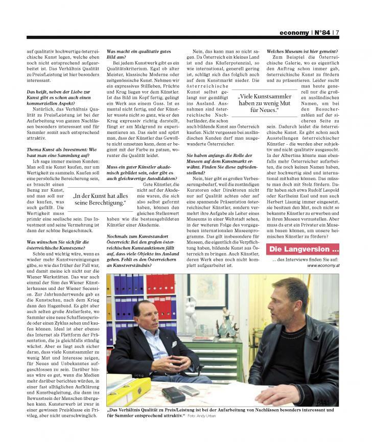 Heft_84 - Seite 7