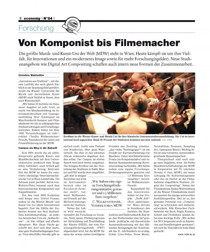 Heft_84 - Seite 8