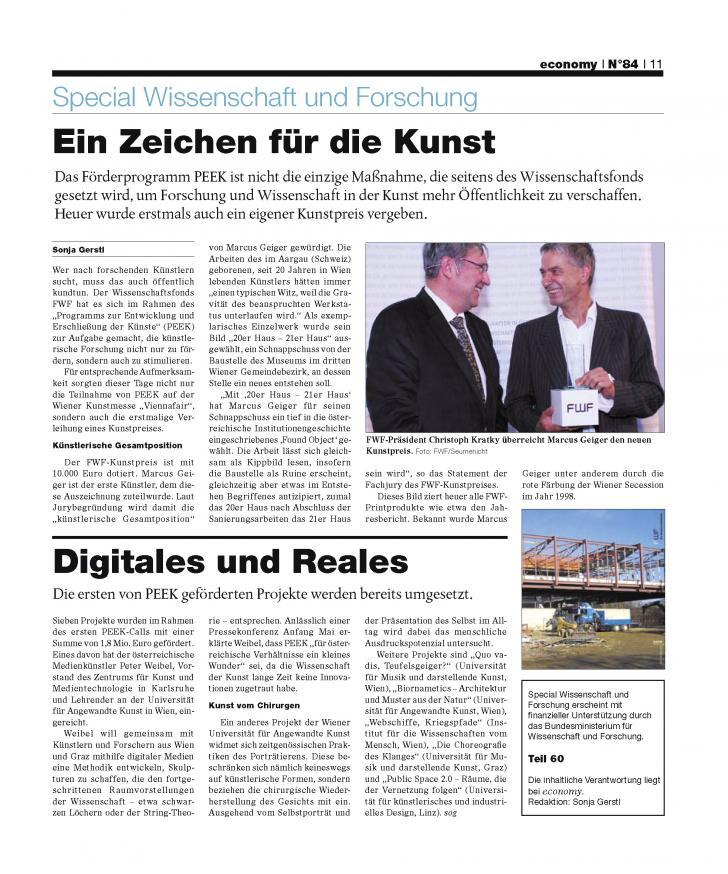 Heft_84 - Seite 11