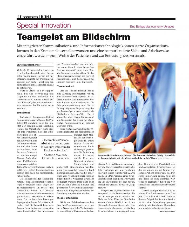 Heft_84 - Seite 18