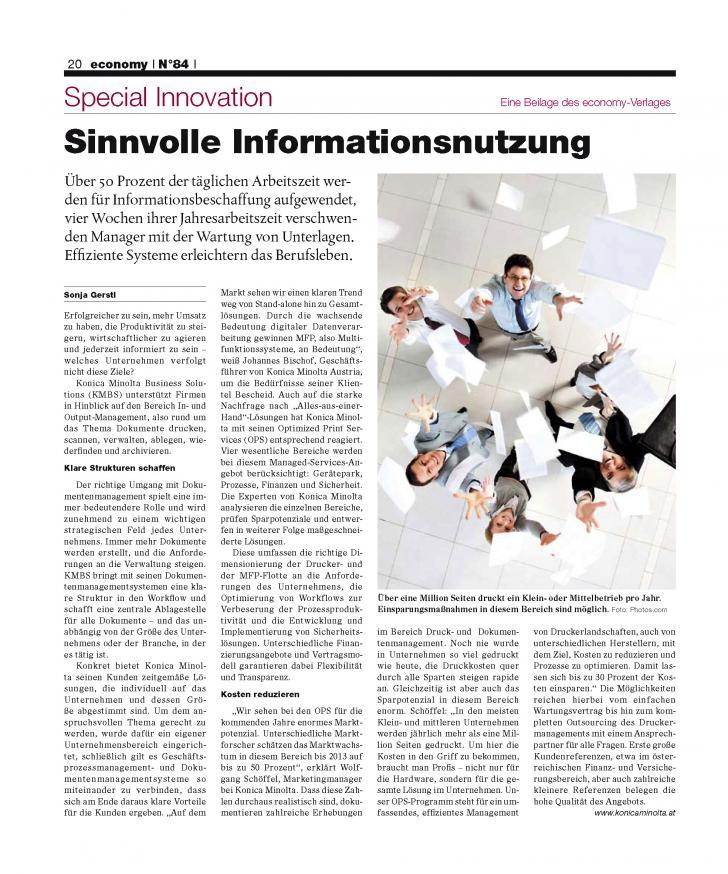 Heft_84 - Seite 20