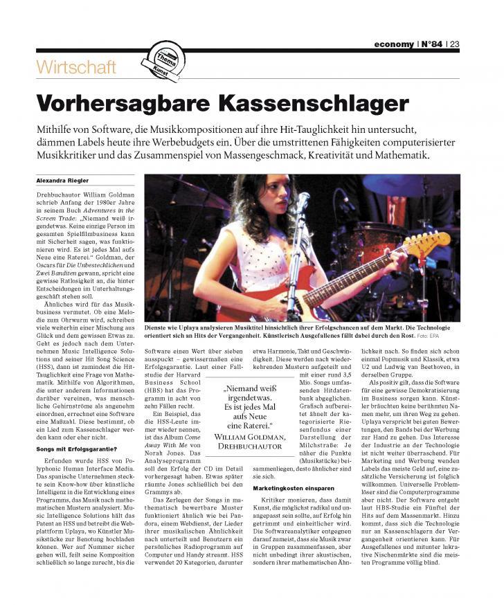 Heft_84 - Seite 23