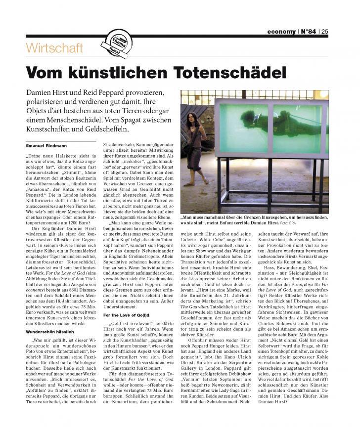 Heft_84 - Seite 25